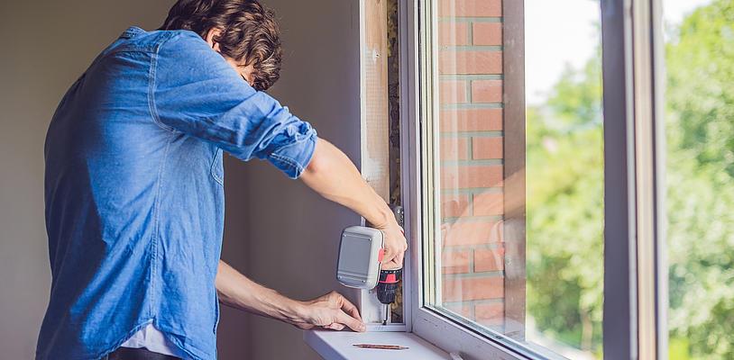 Haus grund solingen ohligs einzelansicht - Fenster solingen ...